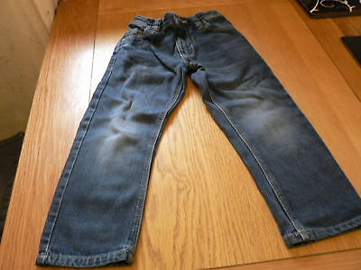 boys Jeans Next 4 years