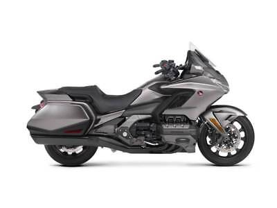 2018 Honda Gold Wing  NEW! 2018 HONDA GOLDWING $500 FREE ACCESSORIES GL1800 OUT THE DOOR $ GOLD WING
