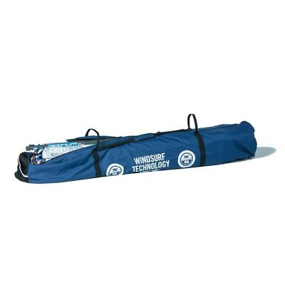 North Sails Quiver Flight Light Rigbag - Windsurf Equipment Bag f Segel und Mast