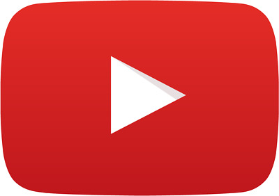YouTube Services | Cheapest On Ebay | Safe | Fast | High Quality | SEO