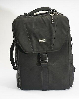 Think Tank Photo Airport Acceleration v2.0 Backpack