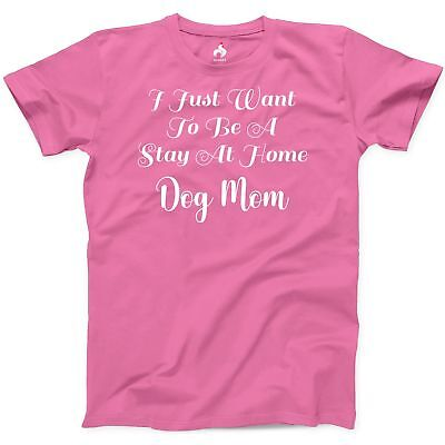 11cc3e61db T-Shirts My Kids Have Paws T Shirt Funny Dog Mommy Furry Mom Children Graphic  Tee ...