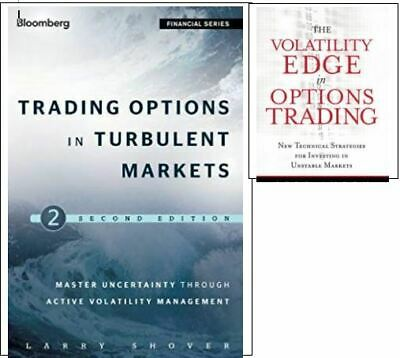 Options Theory/Trading Options(Buy 1 & 1 FREE)Choice=12/4 Phone/Tablet/PC*ONLY*
