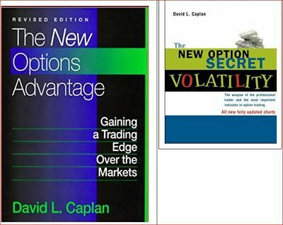 A Complete Guide to Technical Trading Tactics   Person  4 Phones/Tablets/PC ONLY