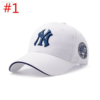83A9 Era Trucker Teams New York Ny Yankees Snapback Adjustable Baseball Caps