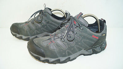 sneakers united kingdom cheap price MEINDL AIR ACTIVE Gore-TEX Schuhe Boots Wander-Outdoor ...