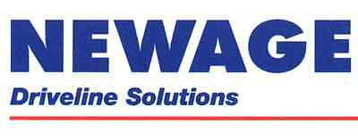 Reconditioned Newage Axles, Gearboxes & Parts Terex Benford Thwaites
