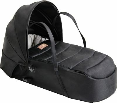 Mountain Buggy NEWBORN COCOON Newborn Baby Infant Carrier Safety Carrycot BN