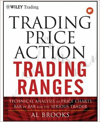 Trading Price Action Ranges  Brooks  *ONLY* For Phone/Tablets/PC *ONLY*