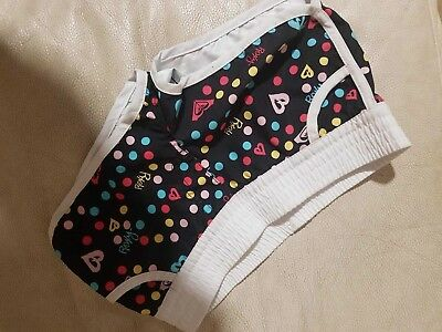 Roxy Girls Shorts Board Shorts 10