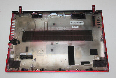BIOS CHIP DELL Inspiron 3847, 530, 620S, 3043, Inspiron One 2320