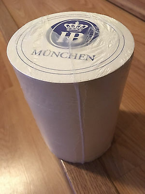 Hofbrau Beer coasters  - lot of 100