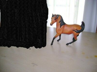 Breyer Horse - Bay Arabian