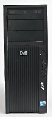 Z200 WORKSTATION DRIVER FOR WINDOWS 8