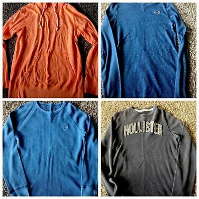 American Eagle Mens Medium Shirt Lot
