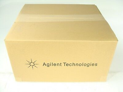 NEW SEALED Agilent 35900E Dual / Multichannel HPLC Interface + G1369C LAN Card