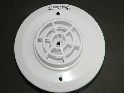 Gst C-9103 Conventional Rate Of Rise And Fixed Temperature Heat Detector