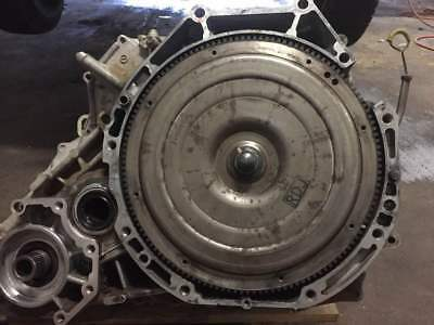 ACURA MDX Remanufactured Automatic Transmission - 2004 acura mdx transmission