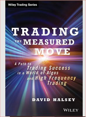 Trading the Measured Move    Halsey   ONLY For Phones and Tablets/PC ONLY