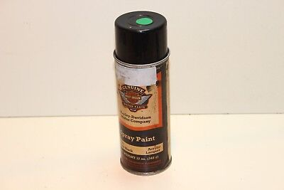 98606BF spray paint Harley Davidson Texture Black ( more than half full )