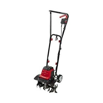 Einhell Gc-Rt 1440 M Rototillers Electric 1400 W 40 Cm New