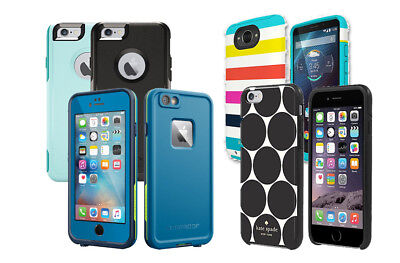 Phone Accessories Business for sale | Suppliers & Website | £400+ per Week