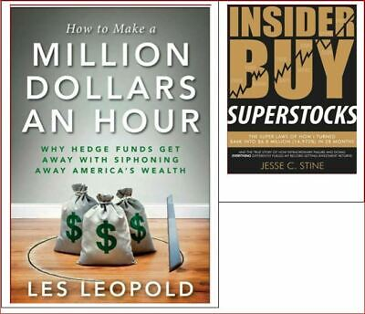 How to Make a MILLION Dollars in an Hour    PHONE/TABLET/PC*ONLY
