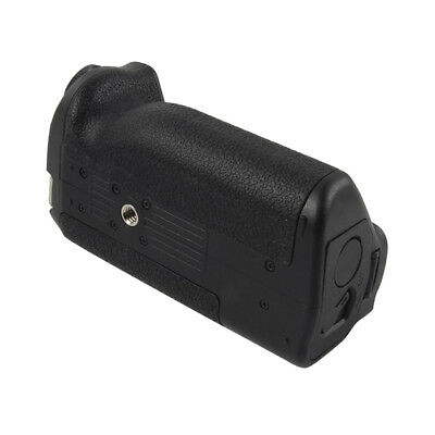 Camera Battery Power Pack Grip Replacement for Panasonic G80 G85 DMW-BGG1