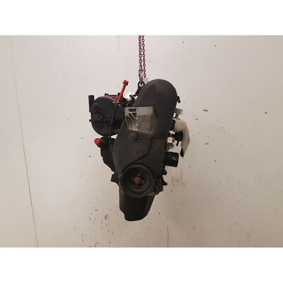 Moteur type AEX occasion VOLKSWAGEN POLO 402212686