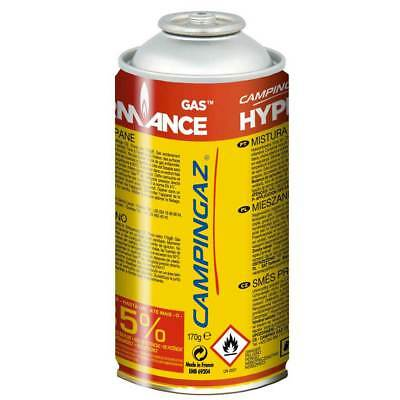 Campingaz Hy Gas Cartridge Hyperformance Multicoloured , Hornillos camping