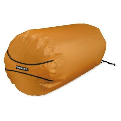 Therm-a-rest Neoair Pump Sack Daybreak Orange , Bombas de aire Therm-a-rest