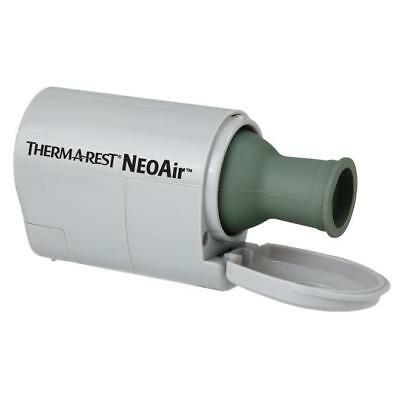 Therm-a-rest Neoair Mini Pump Gray , Bombas de aire Therm-a-rest , montaña