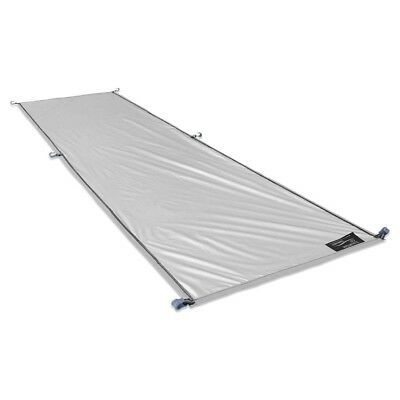 Therm-a-rest Cot Warmer Xlarge Gray , Equipamiento camping Therm-a-rest