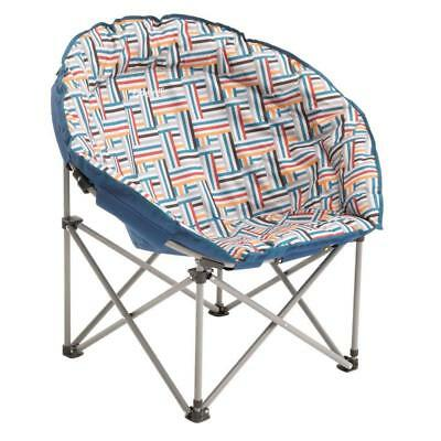 Outwell Trelew Summer 0 , Mobiliario Outwell , montaña , Camping