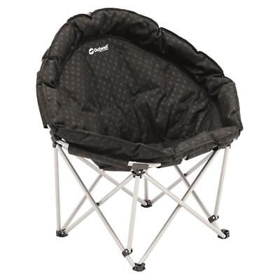 Outwell Casilda Gris , Mobiliario Outwell , montaña , Camping