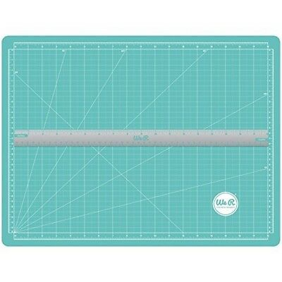 We R Memory Keepers Tools - Magnetic Cutting Set