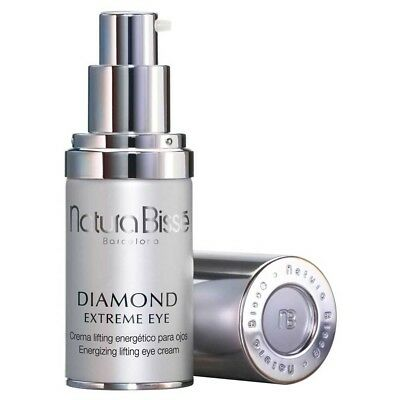 Natura Bisse Fragrances Diamond Extreme De Ojos 25ml Multicoloured , mode