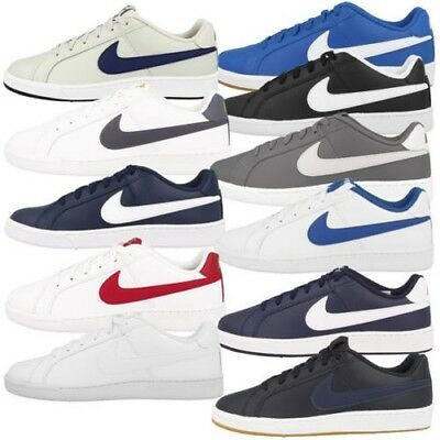 buy popular 75899 c1fd4 Nike-Court-Royale-pelle-Scarpe-Retro-da-Ginnastica.jpg