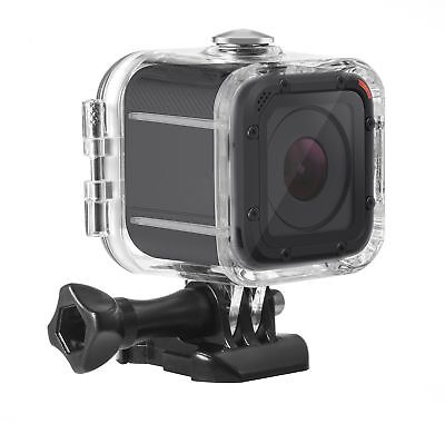 Kupton Housing Case for GoPro Hero 5 Session Waterproof Case Diving Protectiv...