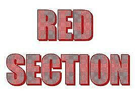 2X Tickets RED Section Philadelphia Flyers PHI vs Canadiens Montreal MTL 21/2/19