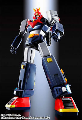 Bandai Soul of Chogokin GX-79 Choudenji Voltes V Full Action IN STOCK USA