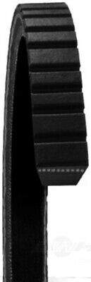 Accessory Drive Belt fits 1977-1981 Volvo 264,265 262 262,264,265  DAYCO PRODUCT