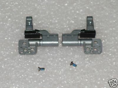LCD Hinges Dell Latitude E6530 Left Right Hinges AM0LH000400 AM0LH000500 TO US