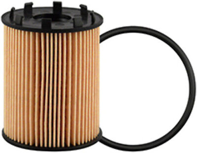 Engine Oil Filter fits 2015-2016 Jeep Renegade  HASTINGS FILTERS