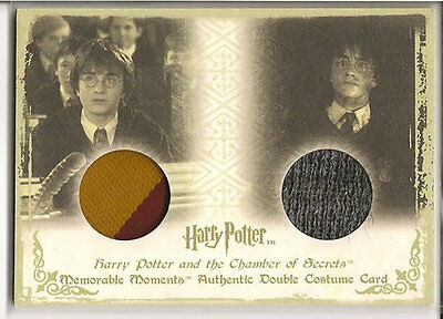 Harry Potter Memorable Kostüm Harry Potter DC3 NM