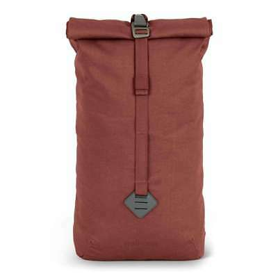 Une Millican Rust The 15l Smith Unisexe Taille Sac Roll Dos À jSR3q4Lc5A