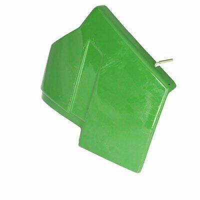 Battery (Cowl) Cover - LH John Deere 2440 1640 2640 2750 2550 2140 2350 2040