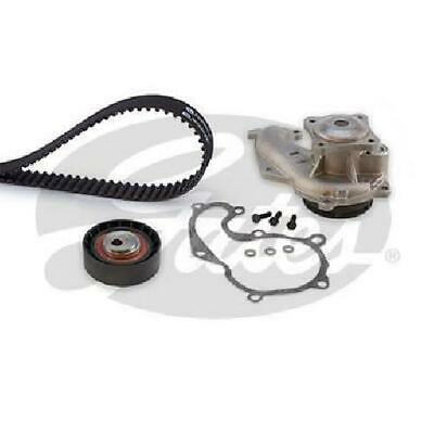 Kit de distribution + pompe a eau KP15541XS