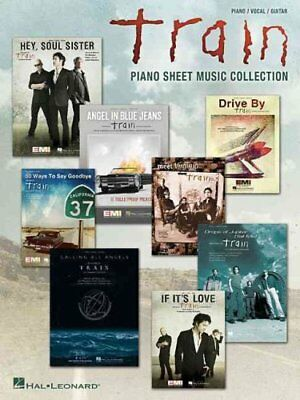 Sheet Music Collection Gavin Degraw Sheet Music Collection