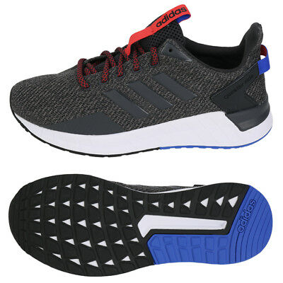 ADIDAS QUESTAR RIDE Running Shoes (B44809) Athletic Sneakers